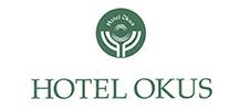 ホテルオークス